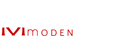 Rookstool Moden Realty